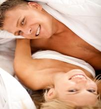 Couples Intimacy Enrichment Counseling Tampa