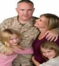 Military and Veteran Counseling Tampa